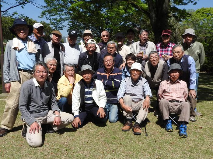 pho_hanami181218-1