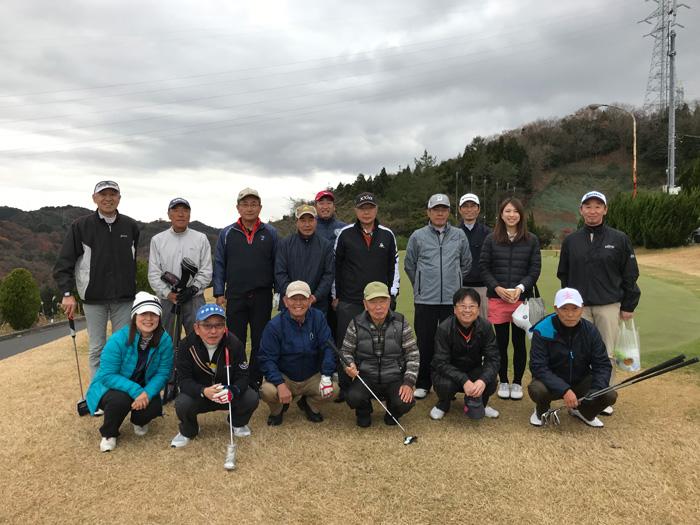pno_golf